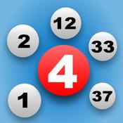 Oklahoma Lottos