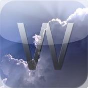 WeatherLive Pro
