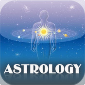 Susan Miller Astrology Zone Virgo