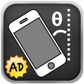 Angle Meter (FREE)