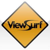Viewsurf Mobile
