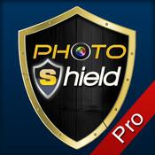 PhotoShield Pro