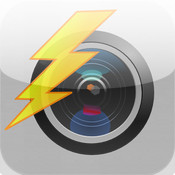 Camera Flash Pro free flash website