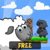 Clone Sheep Free split pic clone yourself