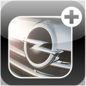 Opel Innovation