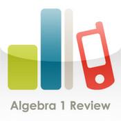 Algebra I Review