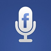 Talk To Facebook