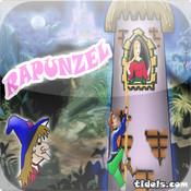 Tidels Rapunzel