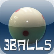3Balls Billiards national billiards tournaments