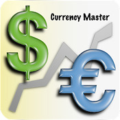 Currency Master