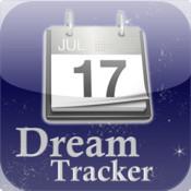 Dream Tracker