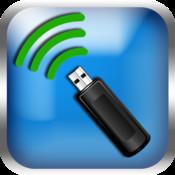 Flash Drive Free drive flash toshiba usb