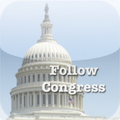 Follow Congress
