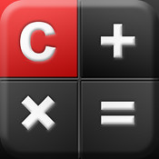 Free Calculator+