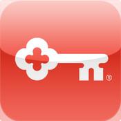 KeyBank for iPad