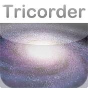 Sound Tricorder sound