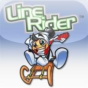 """Line Rider iRideâ""""¢"""