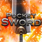 Pocket Sword