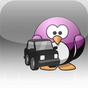 Car Locator Free