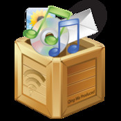 file manager(pro) file manager