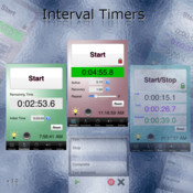 Interval Timers