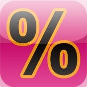 Percent Calculation