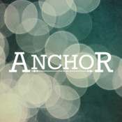Anchor ministry