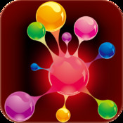 Balls Smasher HD kick in the balls