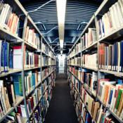 Book Helper Free