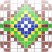 Designers Grid C