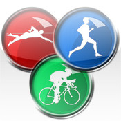 iTriathlon List