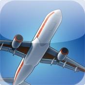 JetSet Expenses jet set men