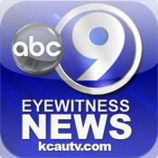 KCAU-TV Channel 9