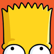 Simpsons Comics the simpsons tapped out