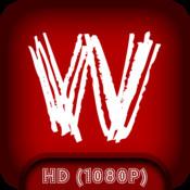 Wallpaper HD (1080p) ipad and