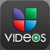 Univision Video