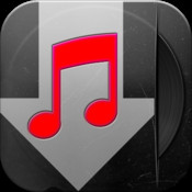 b!Music Download