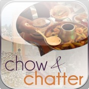 Chow and Chatter