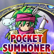 Pocket Summoner