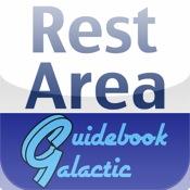 Rest Area Finder