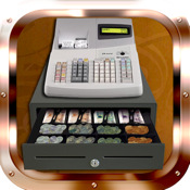 Cash Register HD ablutions register php