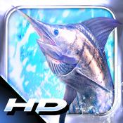 Fishing Kings HD