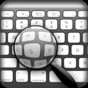 Full Keyboard HD