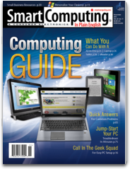 Smart Computing grid computing projects