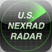 U.S. NEXRAD RADAR