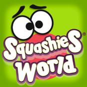 Squashies World