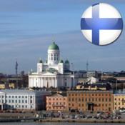 In Sight - Finland