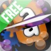 Spell Ninja FREE fairy free spell