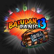 BakudanPanic13
