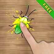Bug Smasher Free